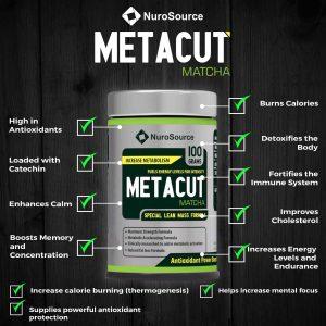 metacut FIX